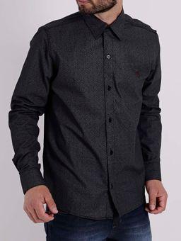 Camisa-Manga-Longa-Masculina-Preto-1