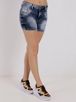 Short-Jeans-Feminino-Bivik-Azul-36