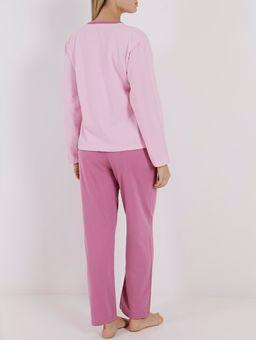 Pijama-Longo-Feminino-Rosa-Claro