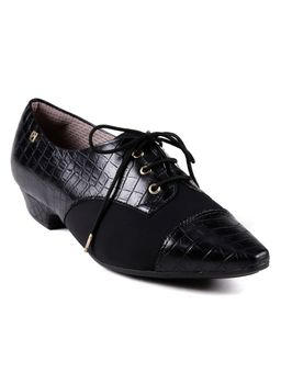 Sapato-Oxford-Feminino-Piccadilly-Preto-34