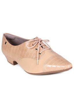 Sapato-Oxford-Feminino-Piccadilly-Nude-34
