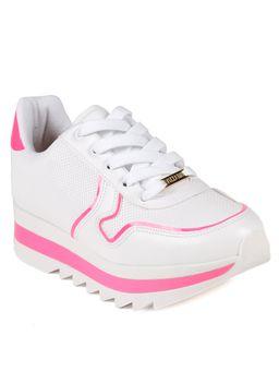Tenis-Chunky-Feminino-Vizzano-Branco-rosa
