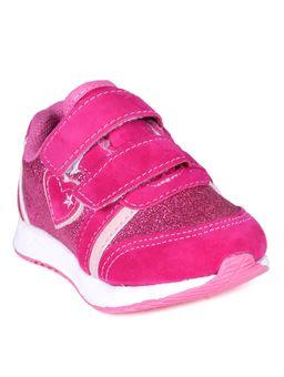 Tenis-Infantil-Para-Bebe-Menina---Rosa-Pink-19