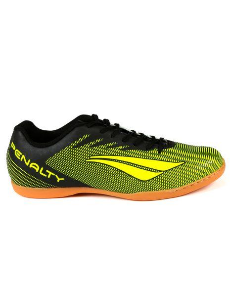 Tenis-Futsal-Masculino-Penalty-Amazonas-Viii-Preto-amarelo-37