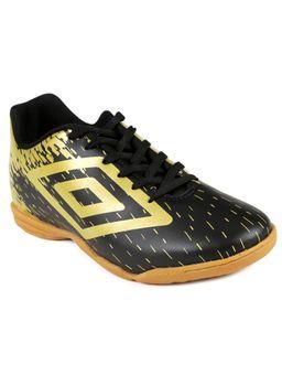 Tenis-Futsal-Masculino-Umbro-Acid-Preto-dourado-39