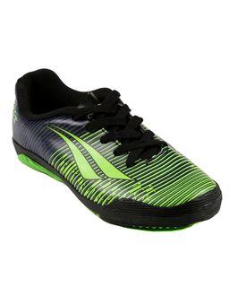 Tenis-Futsal-Penalty-Rocket-Ix-Infantil-Para-Menino---Azul-Marinho-verde-28