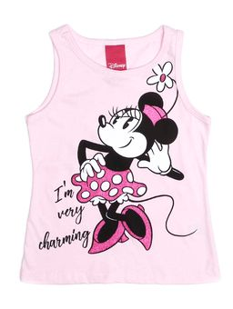 Blusa-Regata-Disney-Infantil-Para-Menina---Rosa-1