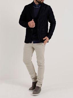 Blazer-Jeans-Masculino-Bivik-Azul-P