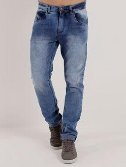 Z-\Ecommerce\ECOMM\FINALIZADAS\Feminino\117227calca-jeans-adulto-vels-azul