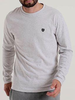 Z-\Ecommerce\ECOMM\FINALIZADAS\Feminino\117259-camiseta-adulto-rechesul-cinza