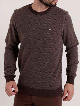 Z-\Ecommerce\ECOMM\FINALIZADAS\Masculino\117072-blusa-tricot-adulto-marlin-marrom