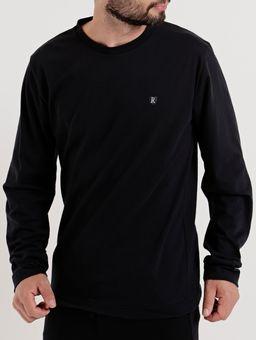 Z-\Ecommerce\ECOMM\FINALIZADAS\Masculino\117259-camiseta-adulto-rechesul-preto