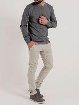 Z-\Ecommerce\ECOMM\FINALIZADAS\Masculino\117072-blusa-tricot-adulto-merlin-cinza