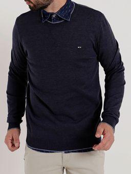 Z-\Ecommerce\ECOMM\FINALIZADAS\Masculino\117076-blusa-tricot-adulto-merlin-marinho