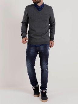 Z-\Ecommerce\ECOMM\FINALIZADAS\Masculino\117077-blusa-tricot-adulto-marlin-cinza