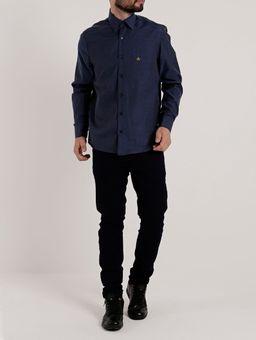 Z-\Ecommerce\ECOMM\FINALIZADAS\Masculino\117164-camisa-mga-longa-adulto-urban-city-azul