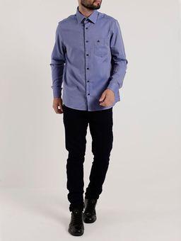 Z-\Ecommerce\ECOMM\FINALIZADAS\Masculino\117209-camisa-mga-longa-adulto-urban-azul