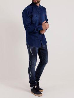 Z-\Ecommerce\ECOMM\FINALIZADAS\Masculino\119522-camisa-mga-longa-adulto-amil-marinho