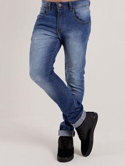 Z-\Ecommerce\ECOMM\FINALIZADAS\Masculino\117220-calca-jeans-adulto-vels-azul