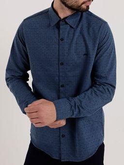 Z-\Ecommerce\ECOMM\FINALIZADAS\Masculino\119785-camisa-mga-longa-adulto