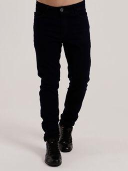 Z-\Ecommerce\ECOMM\FINALIZADAS\Masculino\117261-calca-jeans-fikacao-jeans-marinho