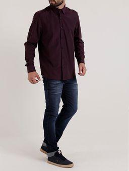 Z-\Ecommerce\ECOMM\FINALIZADAS\Masculino\117265-calca-jeans-adulto-liminar-azul