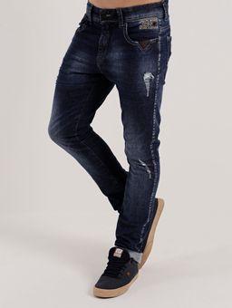 Z-\Ecommerce\ECOMM\FINALIZADAS\Masculino\117271-calca-jeans-adulto-cooks-azul