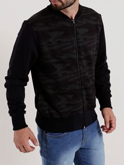 Z-\Ecommerce\ECOMM\FINALIZADAS\Masculino\117307-blusa-malha-adulto-colisao-preto