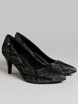 Sapato-Scarpin-Feminino-Piccadilly-Preto-34