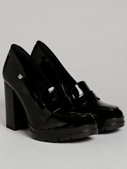Sapato-de-Salto-Feminino-Quiz-Preto-33