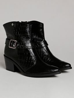 Bota-Country-Feminina-Quiz-Preto-34