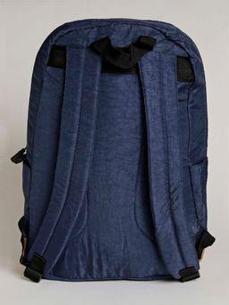 Mochila-Masculina-Azul
