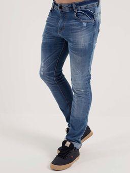 Calca-Jeans-Masculina-Azul-38