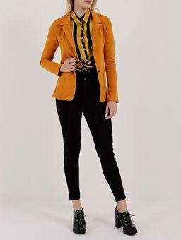 Blazer-Feminino-Autentique-Amarelo-P
