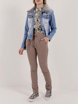 Jaqueta-Jeans-Destroyed-Feminina-Azul