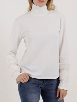 Moletom-Fechado-Feminino-Autentique-Off-White-P
