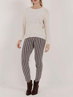 Z-\Ecommerce\ECOMM\FINALIZADAS\Feminino\117016-calca-tricot-cafe-com-pimenta-marrom-bege