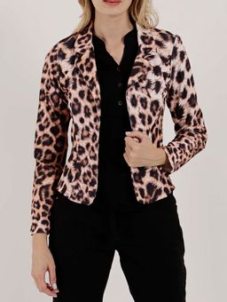 Z-\Ecommerce\ECOMM\FINALIZADAS\Feminino\117023-casaco-adulto-autentique-bege-onaca