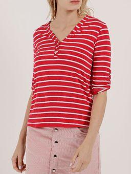 Z-\Ecommerce\ECOMM\FINALIZADAS\Feminino\116874-blusa-mga-3-4-adulto-la-gata-vermelho-branco