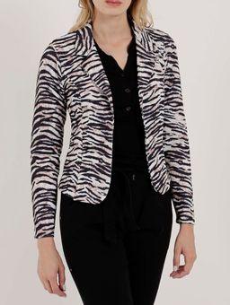 Z-\Ecommerce\ECOMM\FINALIZADAS\Feminino\117023-casaco-adulto-autentqiue-bege-tigre\117023-casaco-adulto-autentique-crepe-animal-print-bege-tigre
