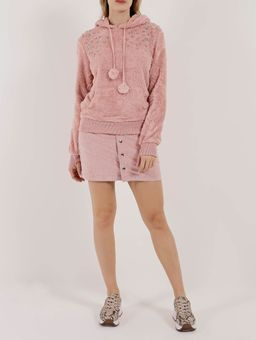 Z-\Ecommerce\ECOMM\FINALIZADAS\Feminino\116950-blusa-moleton-aroma-rosa