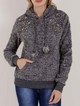 Z-\Ecommerce\ECOMM\FINALIZADAS\Feminino\116950-blusa-contemporanea-adulto-aroma-cinza