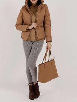 Z-\Ecommerce\ECOMM\FINALIZADAS\Feminino\117015-calca-tricot-cafe-com-pimenta-marrom