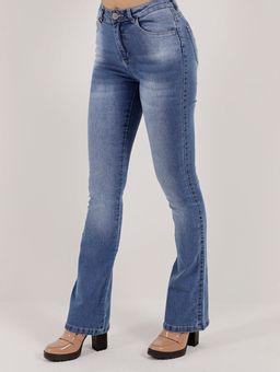 Z-\Ecommerce\ECOMM\FINALIZADAS\Feminino\116771-calca-jeans-adulto-vizzy-azul