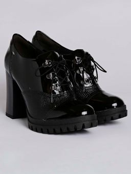 Z-\Ecommerce\ECOMM-360°\Feminino\120256-sapato-feminino-dakota-cobra-salto-preto