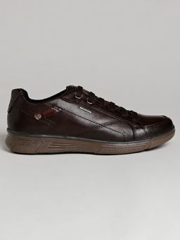 Z-\Ecommerce\ECOMM-360°\Masculino\119739-sapatenis-pegada-brown-pinhao