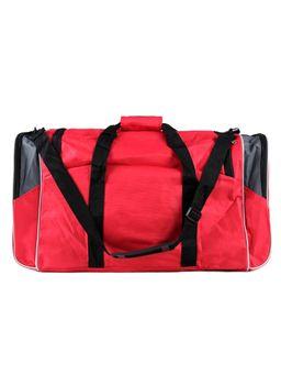Bolsa-de-Viagem-Vermelho