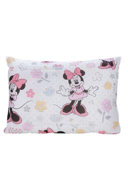 Travesseiro-Santista-Rosa-branco
