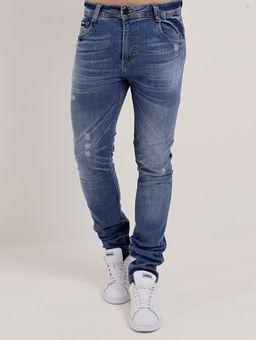 92c31e3f5 Calças Jeans Masculina ótimos preços | Loja Pompéia