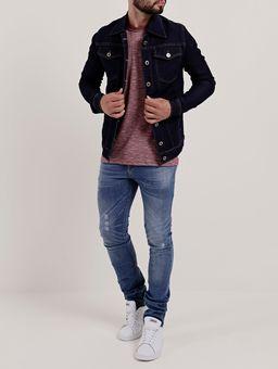 Calca-Jeans-Skinny-Masculina-Nicoboco-Azul-38